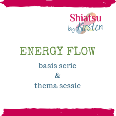 Energy Flow afb site